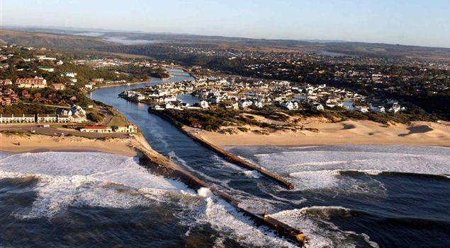 1259587537_offer_port_alfred_eastern_cape_south_africa_crop